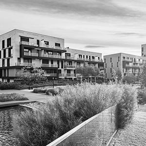 Unternehmen Haus & Grundstücksservice Eichmann