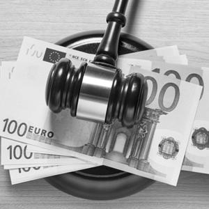 Unternehmen Unternehmens- und Wirtschaftsberatung Hiltrud Klein Dipl. Wirtschaftsjuristin (FH)