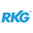 Standort in Bonn für Unternehmen RKG Rheinische Kraftwagen Gesellschaft mbH & Co KG