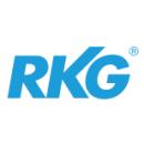 Firmenlogo von RKG Rheinische Kraftwagen Gesellschaft mbH & Co KG