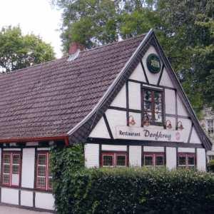 Standort in Hamburg für Unternehmen Restaurant Dorfkrug
