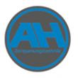 Standort in Lüdenscheid für Unternehmen AH Zerspanungstechnik