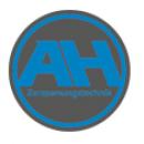Firmenlogo von AH Zerspanungstechnik