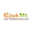 Standort in Ludwigsburg für Unternehmen Saftmanufaktur Rösch