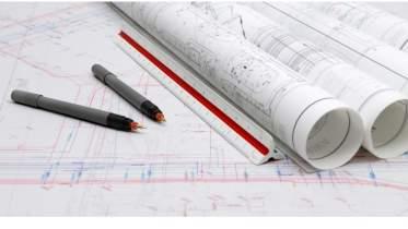 Unternehmen MY Bau & Facilitymanagement GmbH