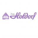 Firmenlogo von August Holdorf OHG - Bestattungsinstitut