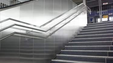 Unternehmen OPITZ Metallbau GmbH