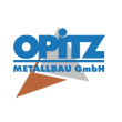 Standort in Chemnitz für Unternehmen OPITZ Metallbau GmbH