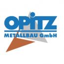 Firmenlogo von OPITZ Metallbau GmbH