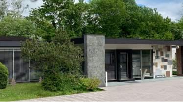 Unternehmen Hermann Gerloff & Söhne GmbH u. Co. KG