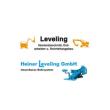 Standort in Ahaus für Unternehmen Heiner Leveling GmbH