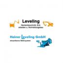 Firmenlogo von Heiner Leveling GmbH