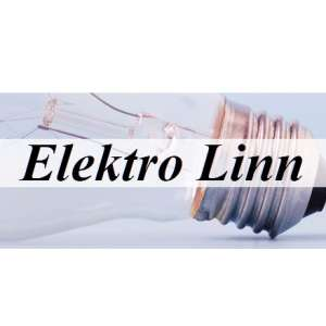 Standort in Saarbrücken für Unternehmen Elektro Linn