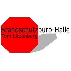 Firmenlogo von Brandschutzbüro-Halle Sachverständigenbüro