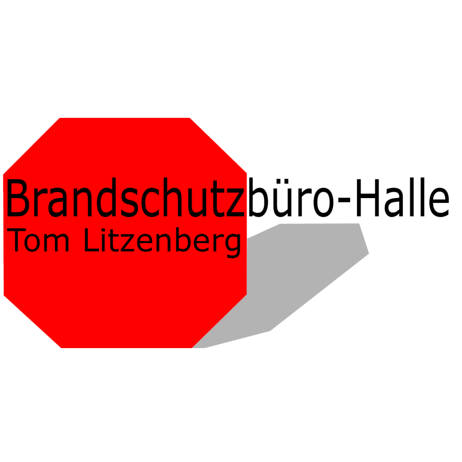 Unternehmen Brandschutzbüro-Halle Sachverständigenbüro