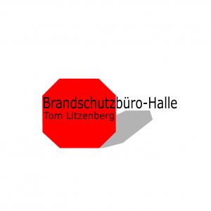 Standort in Teutschenthal für Unternehmen Brandschutzbüro-Halle Sachverständigenbüro