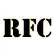 Standort in Kayl für Unternehmen RFC S.à.r.l.