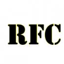Firmenlogo von RFC S.à.r.l.