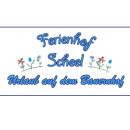 Firmenlogo von Ferienhof Jeanine & Heinrich Scheel