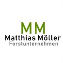 Firmenlogo von Forstunternehmen Matthias Möller