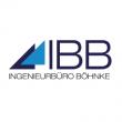 Standort in Hasselfelde für Unternehmen Ingenieurbüro Böhnke IBB