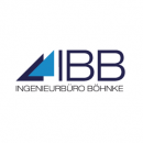 Firmenlogo von Ingenieurbüro Böhnke IBB