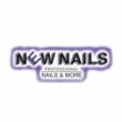 Standort in Flensburg für Unternehmen New Nails