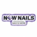 Firmenlogo von New Nails