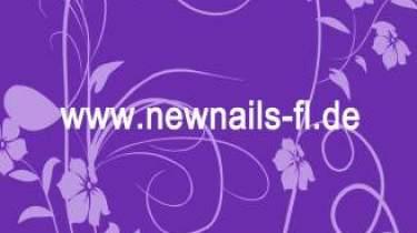 Unternehmen New Nails