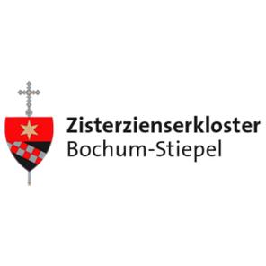 Standort in Bochum-Stiepel für Unternehmen Zisterzienserkloster