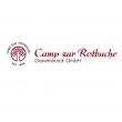 Camp zur Rotbuche
