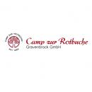 Firmenlogo von Camp zur Rotbuche Gravenbrock GmbH
