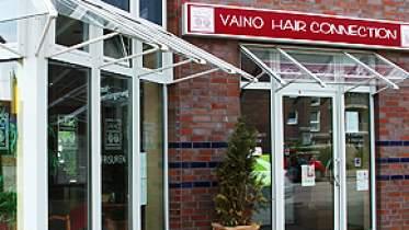 Unternehmen Vaino Hair Connection GmbH