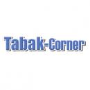 Firmenlogo von Tabak-Corner