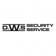DWS Security Service