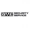 Firmenlogo von D.W.S. Security Service