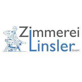Zimmerei Linsler GmbH