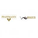 Firmenlogo von Weingut Wageck Pfaffmann GbR