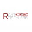 Standort in Hamburg für Unternehmen Tischlerei Raht GmbH