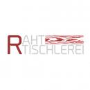 Firmenlogo von Tischlerei Raht GmbH