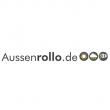 Standort in Eggersdorf b. Berlin für Unternehmen Sicht- und Allwetterschutz BS GmbH