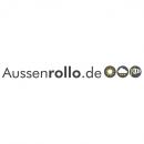 Firmenlogo von Sicht- und Allwetterschutz BS GmbH