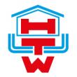 Standort in Wittstock/Dosse für Unternehmen Hoch- und Tiefbaugesellschaft Wittstock mbH