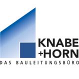 Firmenlogo von KNABE + HORN - Das Bauleitungsbüro