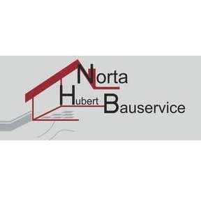 Norta Bauservice,