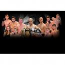 Firmenlogo von Kampfsportschule Sparta-Tendokan