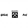 Standort in Dortmund für Unternehmen Gaststätte Glück Auf