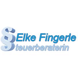 Unternehmen Steuerberaterin Elke Fingerle