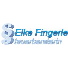 Standort in München für Unternehmen Steuerberaterin Elke Fingerle
