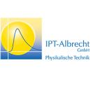 Firmenlogo von IPT-Albrecht GmbH Ingenieurbüro für Physikalische Technik